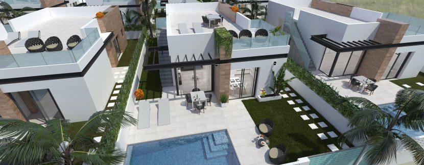 terraza_planta baja