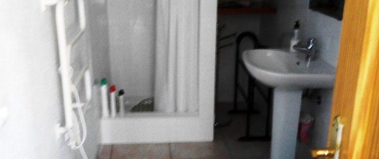 aptm bath