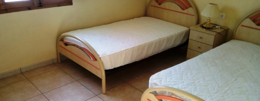 aptm bed2
