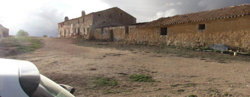 Finca La Cañada 009