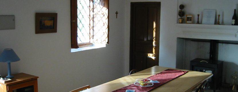 bdiningroom