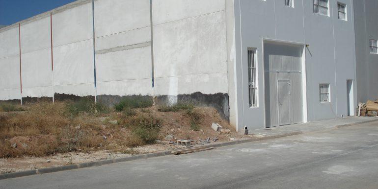 01 Vista exterior fachada 1
