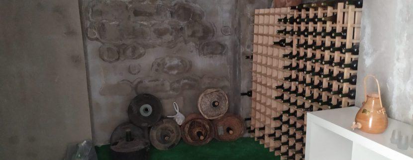 bodega (bedroom 6)