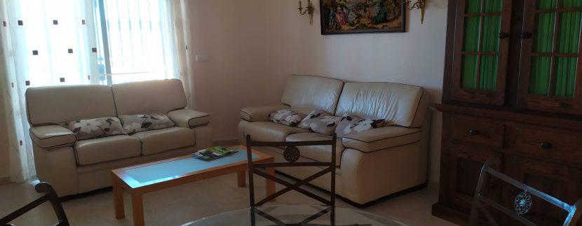 living-dining room 1